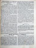 "Visualizza Article in ""Bohemia, ein Unterhaltungsblatt. … anteprime su"