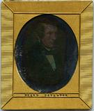 Visualizza Portrait of unknown man. anteprime su