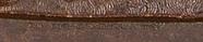 Thumbnail preview of Union Case mit dem Motiv von Kolumbus' Entdec…