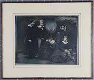 Visualizza Daguerreotype of Queen Victoria (1819-1901) w… anteprime su
