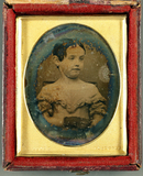 Forhåndsvisning av Porträt eines Kleinkindes. Großbritannien.