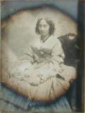 Thumbnail af Damenbildnis