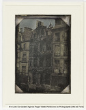 Prévisualisation de Maison du Croissant d'Or, 90 rue Saint-Denis … imagettes