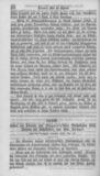 Thumbnail af Ueber die Theorie des Daguerre'schen Verfahre…