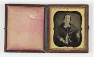 Miniaturansicht Vorschau von Portrait of woman