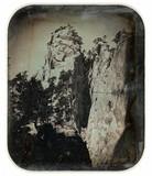 Visualizza Roches calcaires entre Moutier et Roches. [Vu… anteprime su