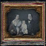 Visualizza Family portrait anteprime su