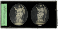 Visualizza Een beeldje van James Pradier anteprime su
