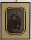 Visualizza Die Maler Günther Gensler (1803-1884) und Ott… anteprime su
