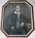 Thumbnail preview of Dr. phil. Johann Nikolaus Bartels (1829–1902)