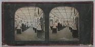 Visualizza A stereoscopic daguerreotype taken by Henry N… anteprime su