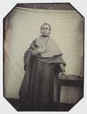 Miniaturansicht Vorschau von Kardinal Louis-Jacques-Maurice de Bonald, Erz…