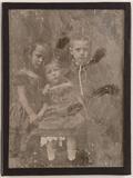 Visualizza Drei unbekannte Kinder anteprime su