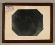 Visualizza Burg, 1842. Bild nicht mehr erkennbar anteprime su