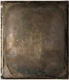 Visualizza Half length portrait of a seated man (Nadporo… anteprime su
