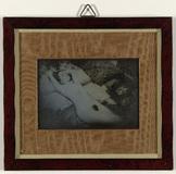 Visualizza Leonore, 1976 anteprime su