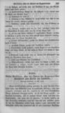 Thumbnail preview of Theorie des Daguerre'schen Verfahrens