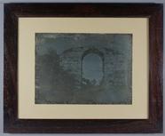 Visualizza Landscape exterior view of the ancient Porta … anteprime su