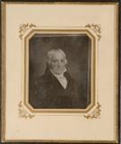 Visualizza Großvater Diercks, Senator in Itzehoe, (gest.… anteprime su