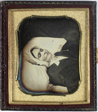 Miniaturansicht Vorschau von Post-mortem van een vrouw