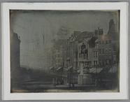 Visualizza Landscape view of London: Parliament Street f… anteprime su