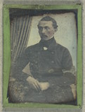 Thumbnail preview of Portrait of F. F. Dorph
