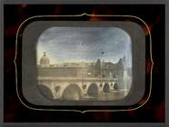 Visualizza Toulouse : le Pont-Neuf anteprime su