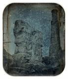 Visualizza Vestiges archéologiques provenant des anciens… anteprime su