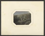 Thumbnail preview of Chalet en bois du domaine des Tuaires