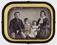Visualizza Familie Reinhart-Forrer anteprime su