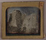Visualizza A ruined castle anteprime su