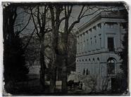 Visualizza Palace Eynard in Geneva anteprime su