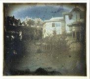 Thumbnail af Villa des Tuaires
