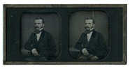 Visualizza Herrenporträt anteprime su