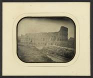 Thumbnail preview van Rome : le Colisée