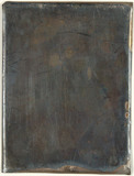 Visualizza loose plate; portrait of man, possibly Jacobu… anteprime su