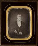Visualizza Adolf Hansen (1825-1889) Mexiko 1850 anteprime su