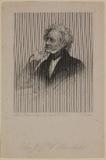Stručný náhled Sir J. F. W. Herschel