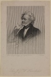 Thumbnail af Sir J. F. W. Herschel