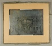 Visualizza École des Beaux-Arts, Paris, um 1842 anteprime su