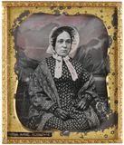 """Visualizza """"Der amerikanische Daguerreotypist Thomas P. … anteprime su"""