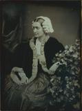 Visualizza Porträt einer unbekannten Dame anteprime su