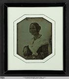 Forhåndsvisning av Frauenportrait