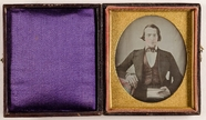 Thumbnail preview of Gottfried Suhr (1821-1847)