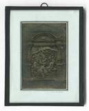 """Miniaturansicht Vorschau von Daguerresche Reproduktion des Reliefs """"Grable…"""