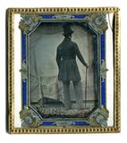 """Visualizza """"Albert wurde am 30. April 1798 als zweiter S… anteprime su"""