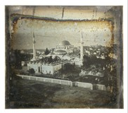 Thumbnail af Constantinople. Grande Mosquée ?