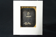 Visualizza Black and white photo, daguerreotype, depicti… anteprime su