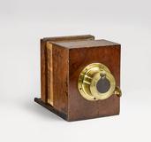 Visualizza Daguerreotype camera anteprime su