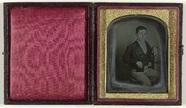 Visualizza Portret van Johannes Hubertus Cornelius Lisma… anteprime su